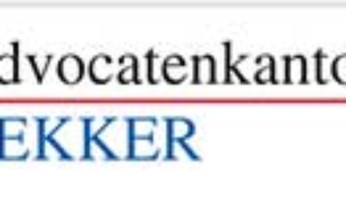 advocatenkantoor-dekker